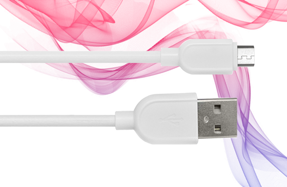 Charging/Data Cable (Micro USB)